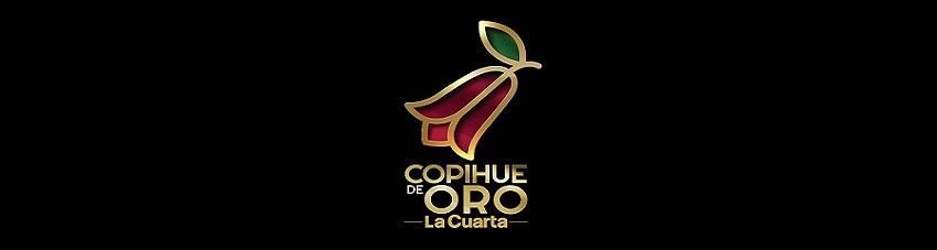 Copihue de Oro 2019